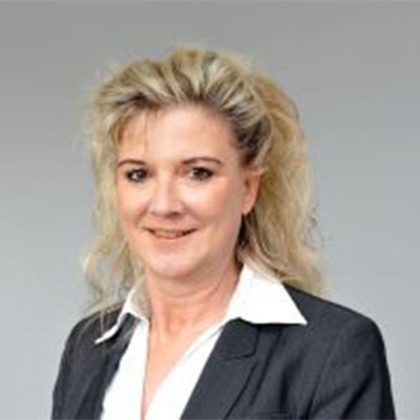 Prof. Dr. Petra Ahrweiler