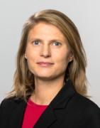 Prof. Dr. Anna Baumert