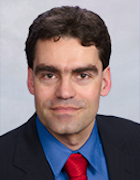 Prof. Dr. Tim Büthe
