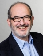 Prof. Dr. Klaus Diepold