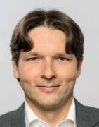Prof. Dr. Jens Großklags