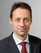 Prof. Dr. Markus Lienkamp