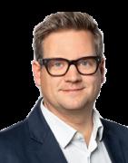 Dr. Jan-Hendrik Passoth
