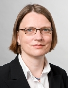 Prof. Dr. Jutta Roosen