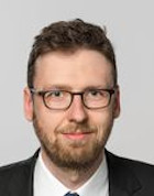 Dr. Matthias Uhl