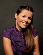 Anastasia Aritzi