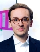 Johann Jakob Häußermann
