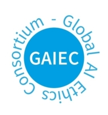 Global AI Ethics Consortium