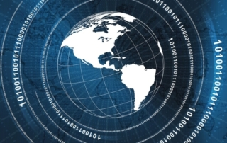 Global AI Ethics
