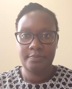 Dr. Joyce Nakatumba-Nabende
